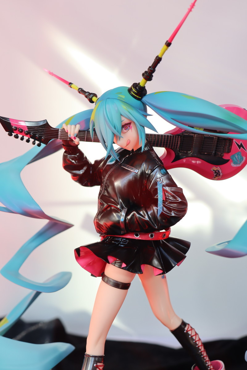 f:id:dagashiya-kei-chan:20211003224702j:plain