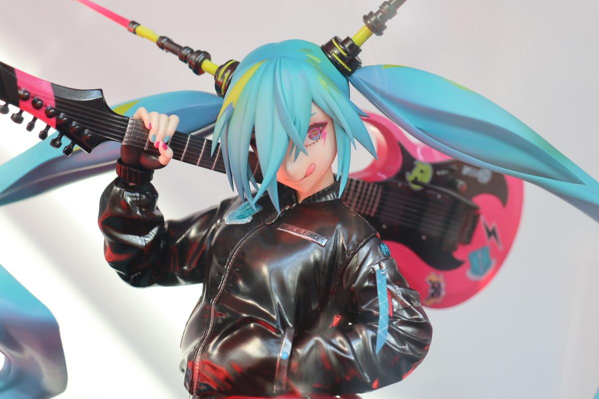 f:id:dagashiya-kei-chan:20211003224800j:plain