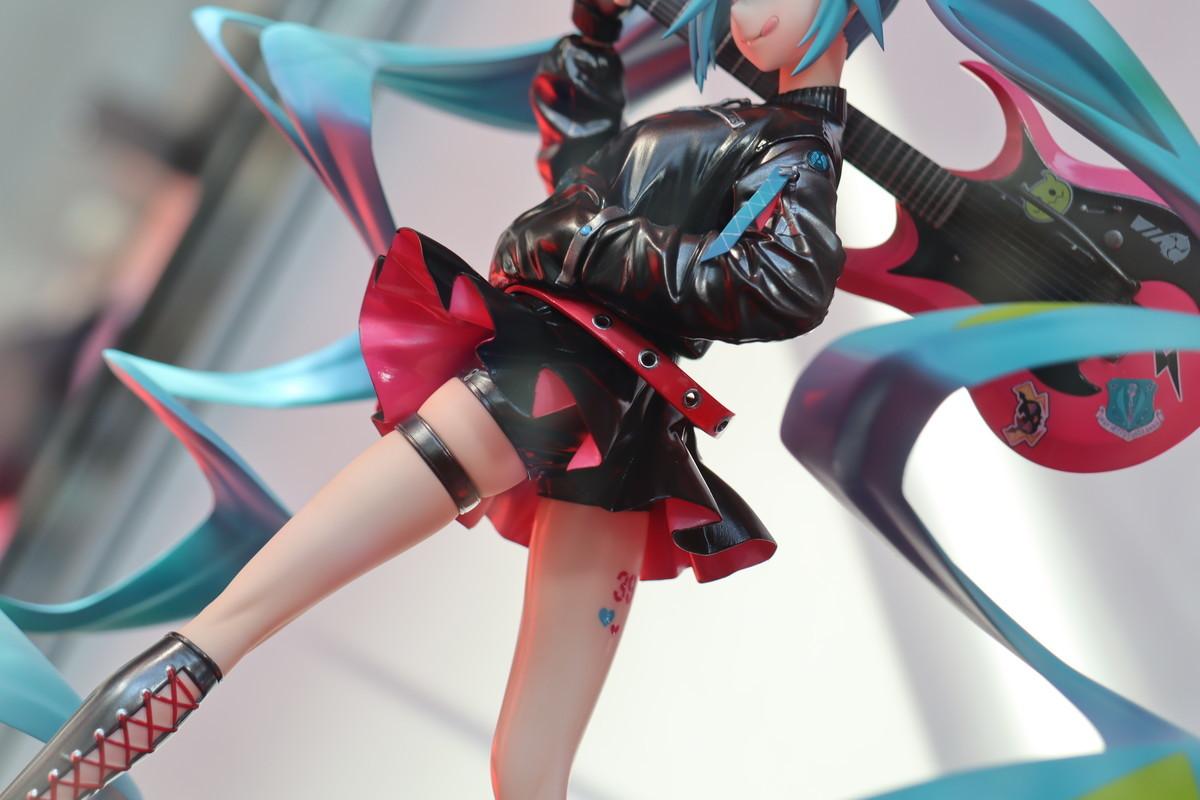 f:id:dagashiya-kei-chan:20211003224848j:plain