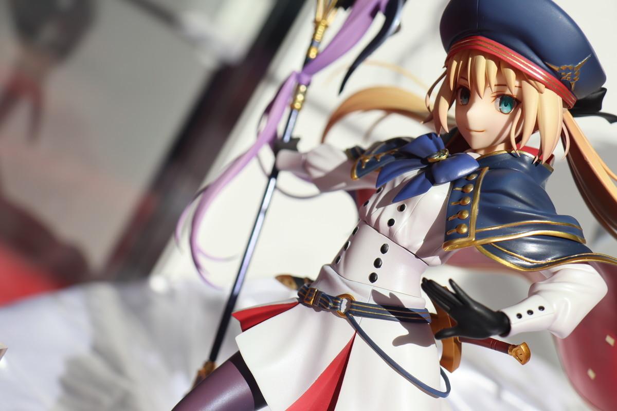 f:id:dagashiya-kei-chan:20211003225402j:plain