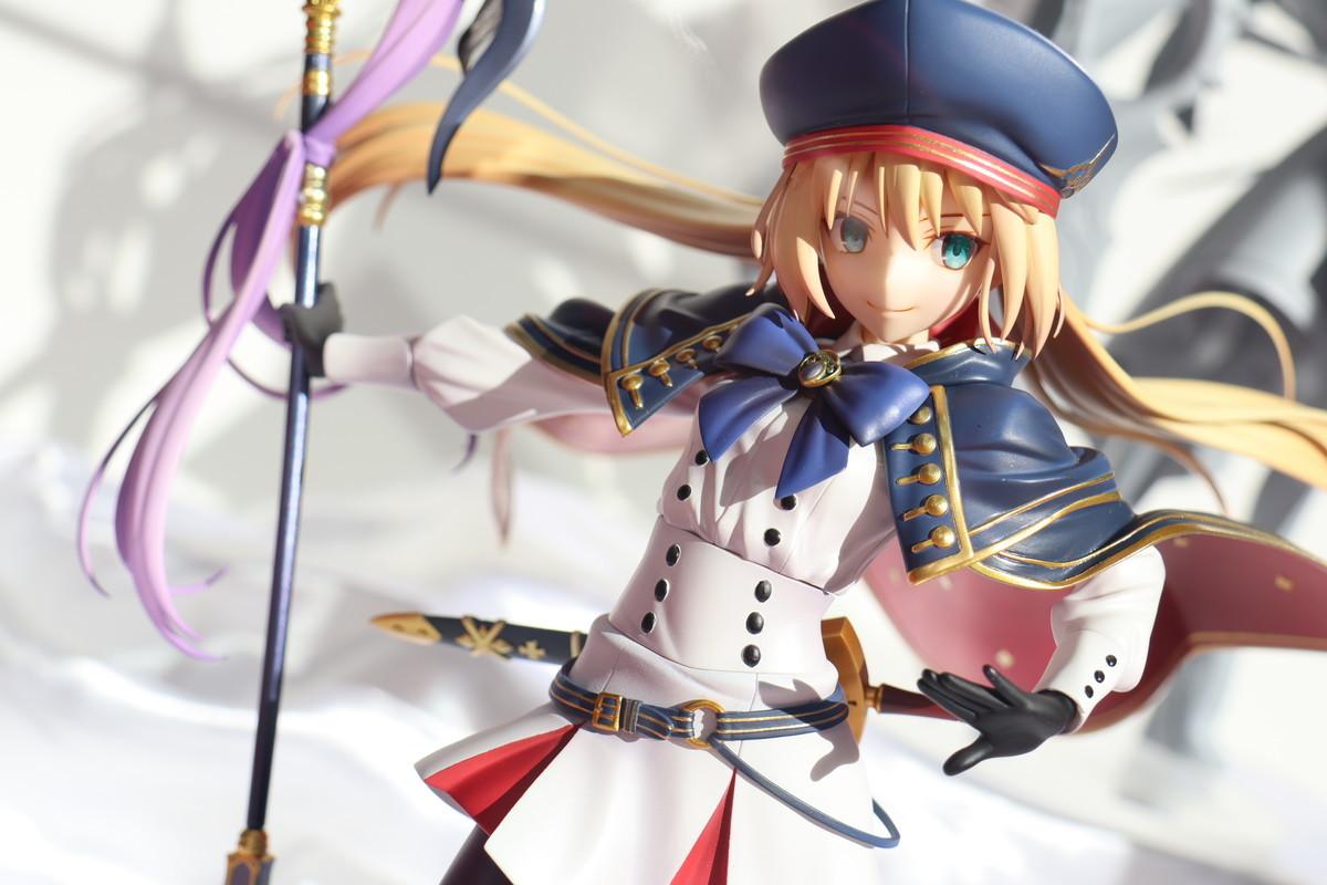 f:id:dagashiya-kei-chan:20211003225446j:plain