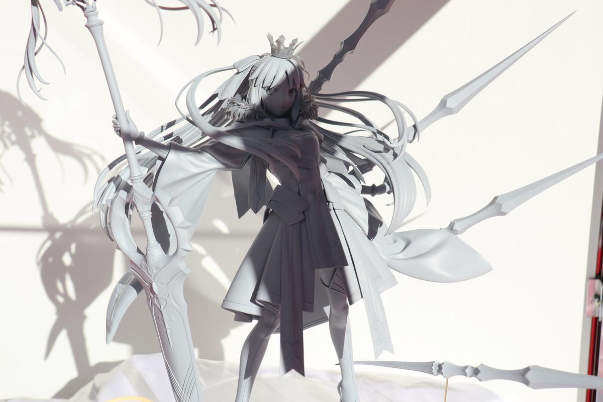 f:id:dagashiya-kei-chan:20211003225517j:plain