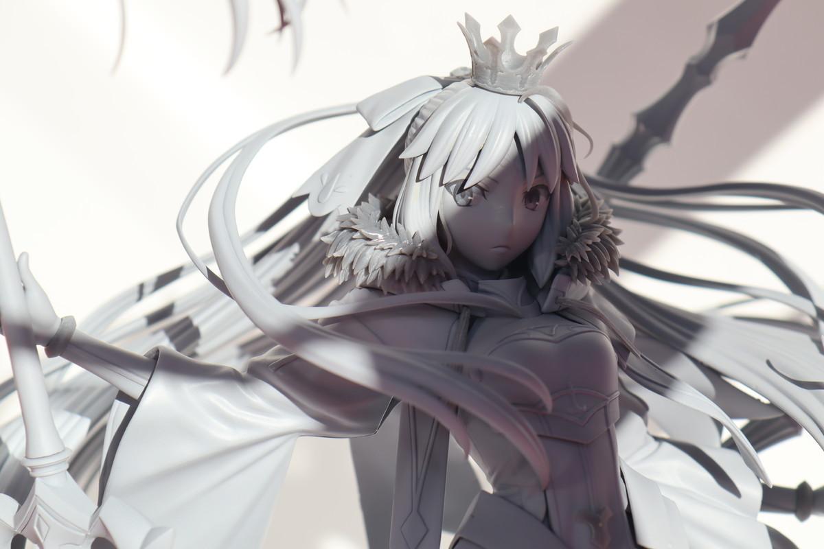 f:id:dagashiya-kei-chan:20211003225524j:plain