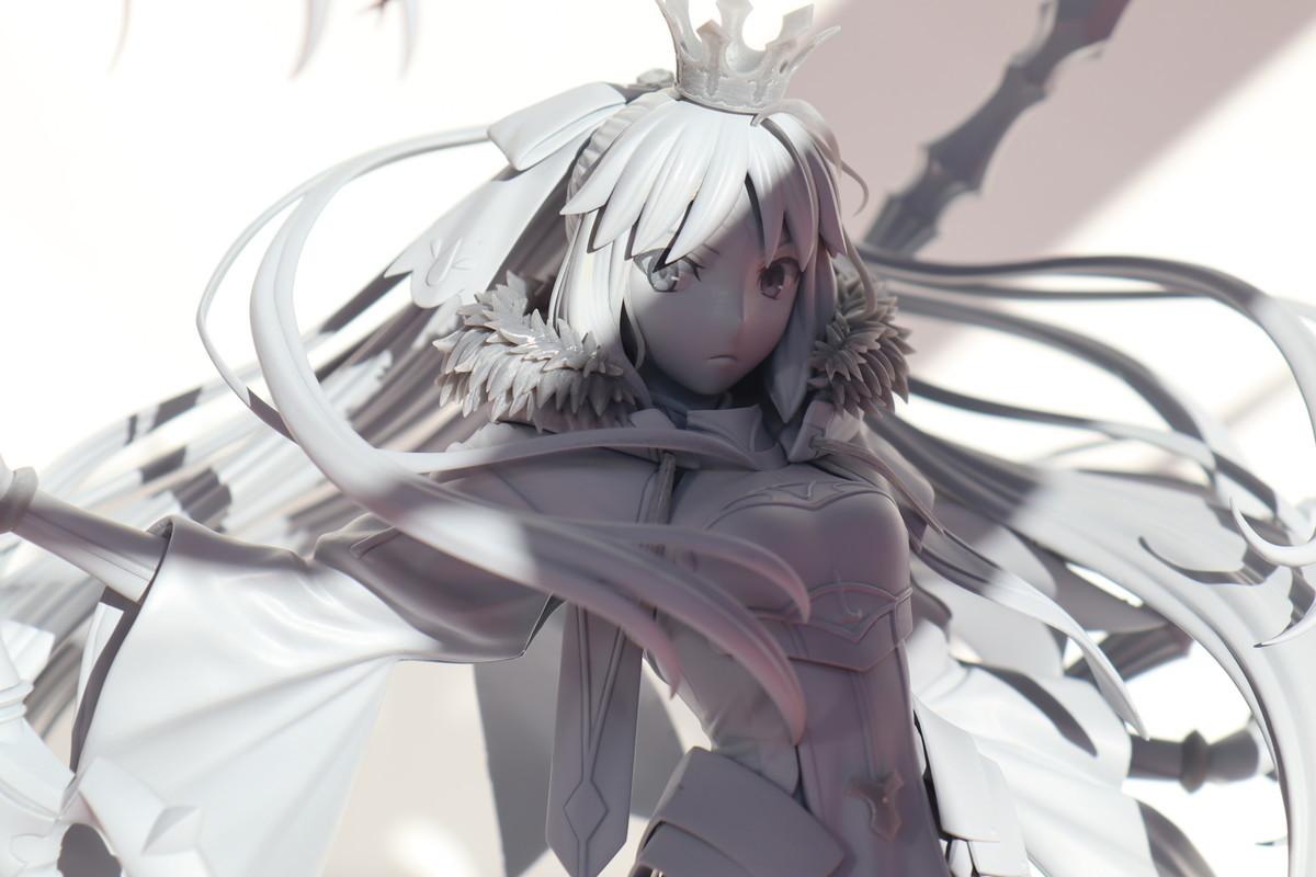f:id:dagashiya-kei-chan:20211003225531j:plain
