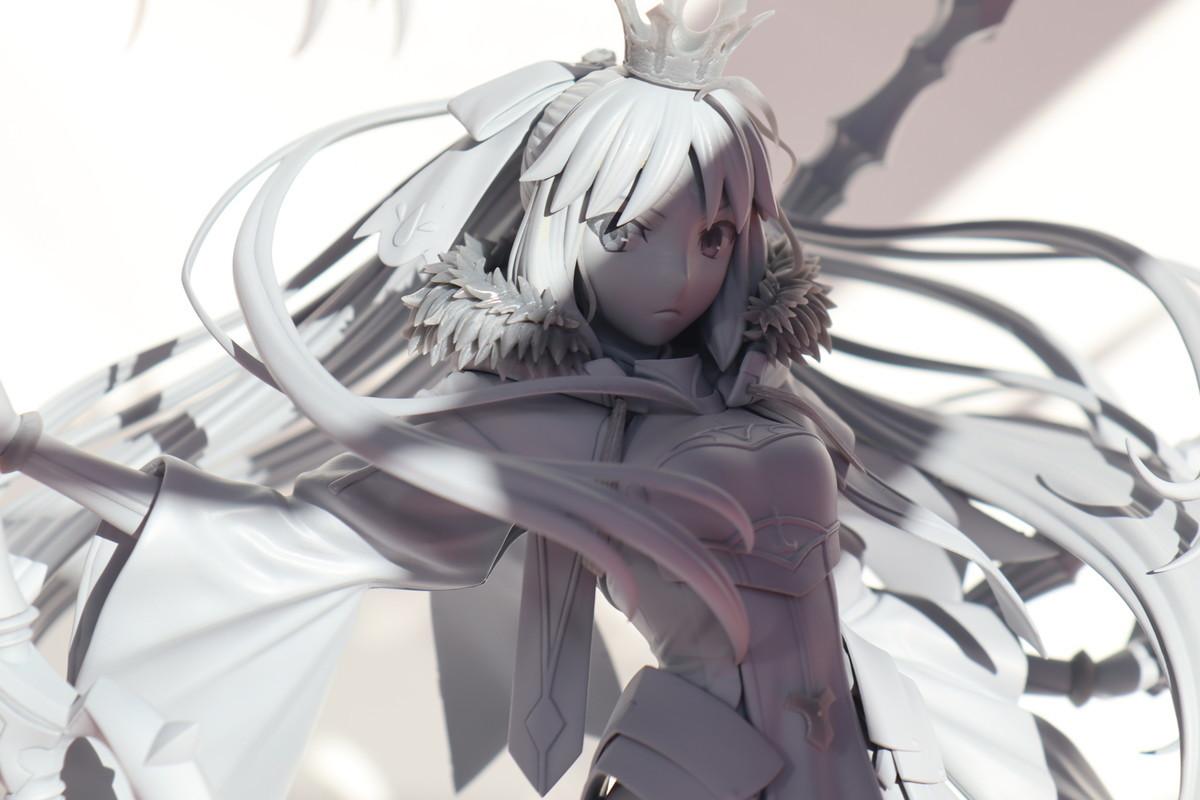 f:id:dagashiya-kei-chan:20211003225537j:plain