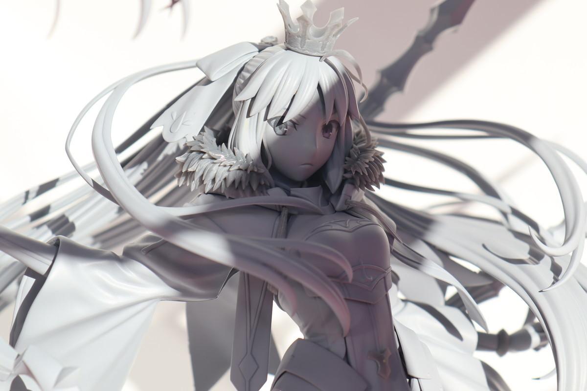 f:id:dagashiya-kei-chan:20211003225543j:plain