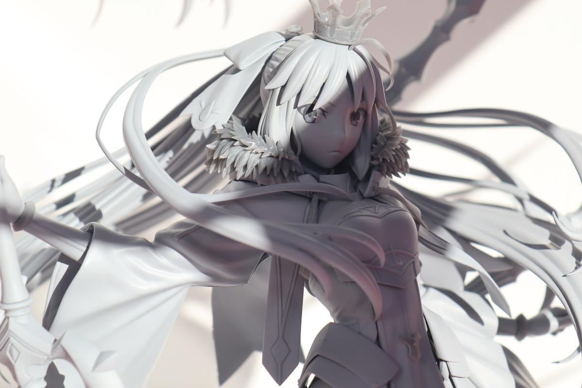 f:id:dagashiya-kei-chan:20211003225550j:plain