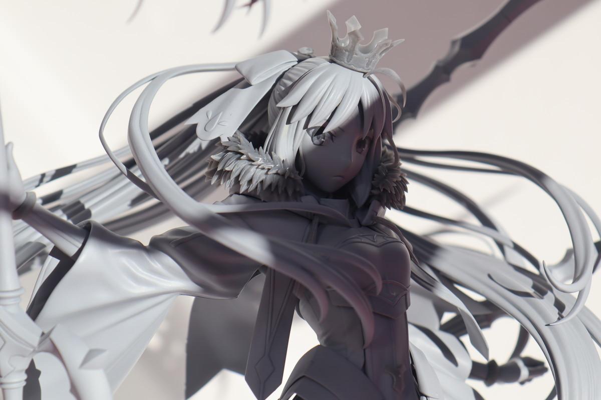 f:id:dagashiya-kei-chan:20211003225557j:plain