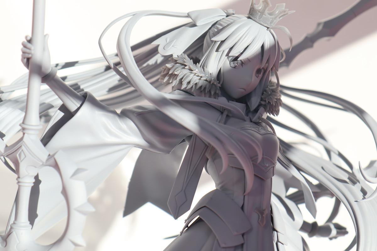 f:id:dagashiya-kei-chan:20211003225603j:plain