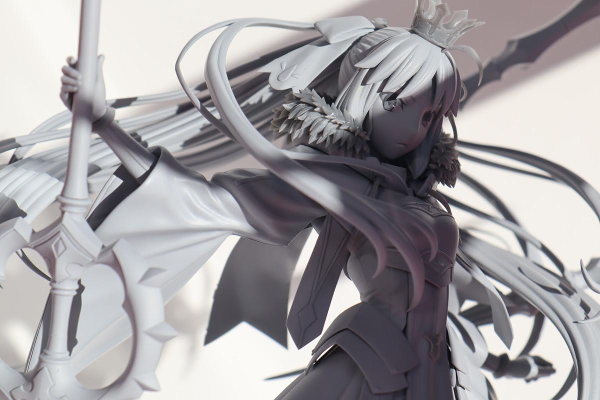 f:id:dagashiya-kei-chan:20211003225610j:plain