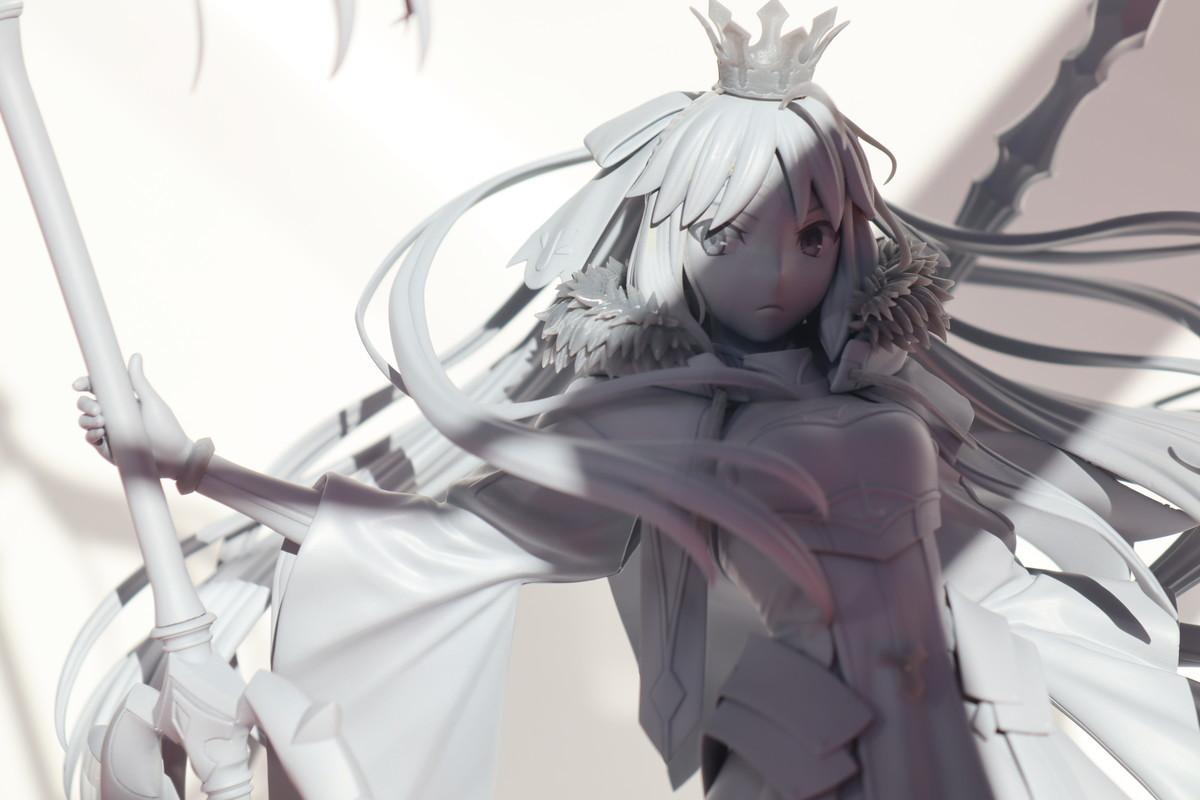 f:id:dagashiya-kei-chan:20211003225616j:plain