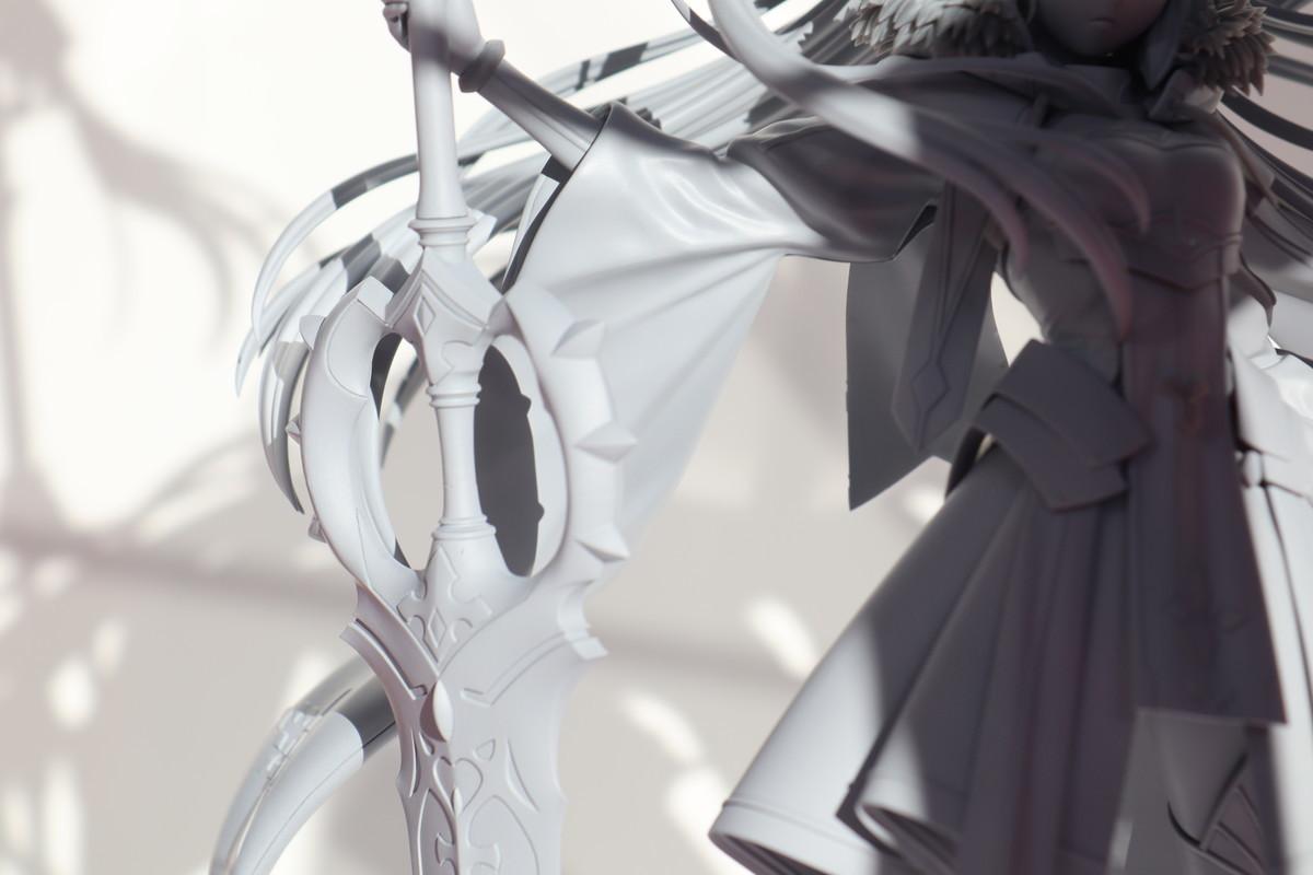 f:id:dagashiya-kei-chan:20211003225634j:plain