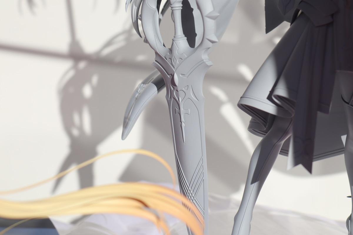 f:id:dagashiya-kei-chan:20211003225640j:plain