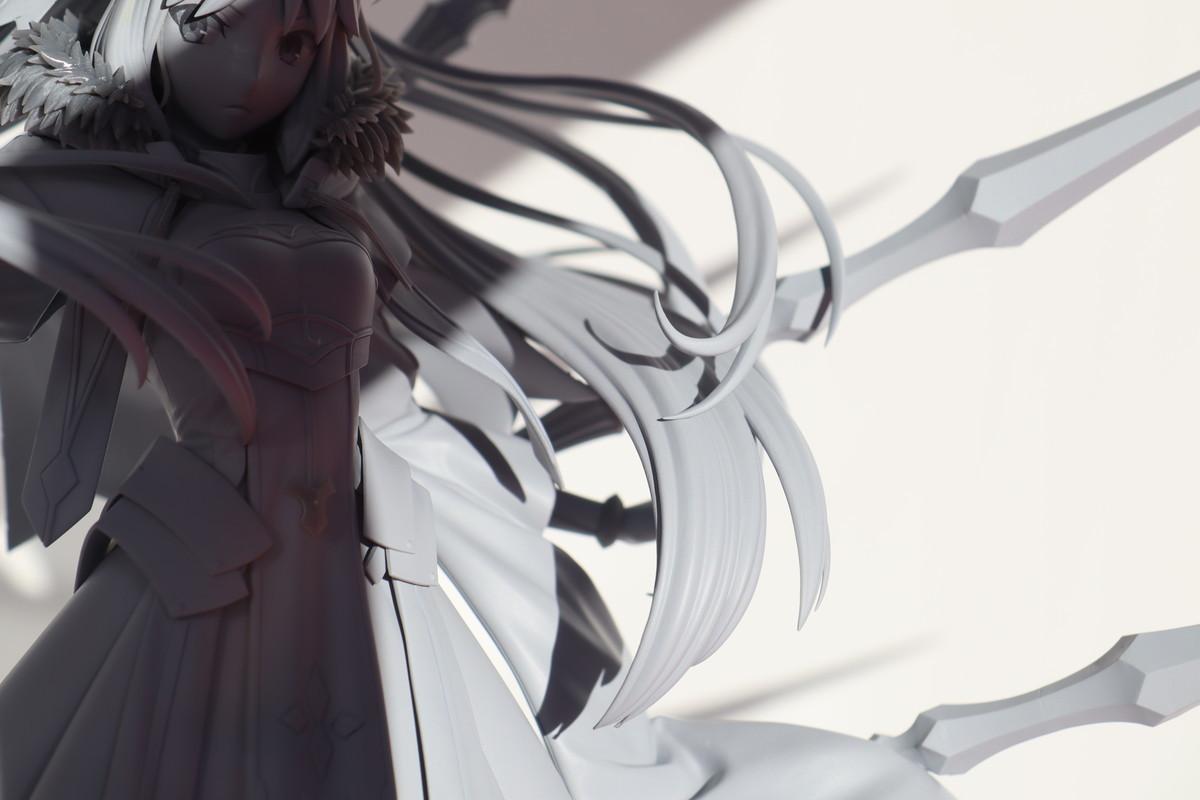 f:id:dagashiya-kei-chan:20211003225647j:plain