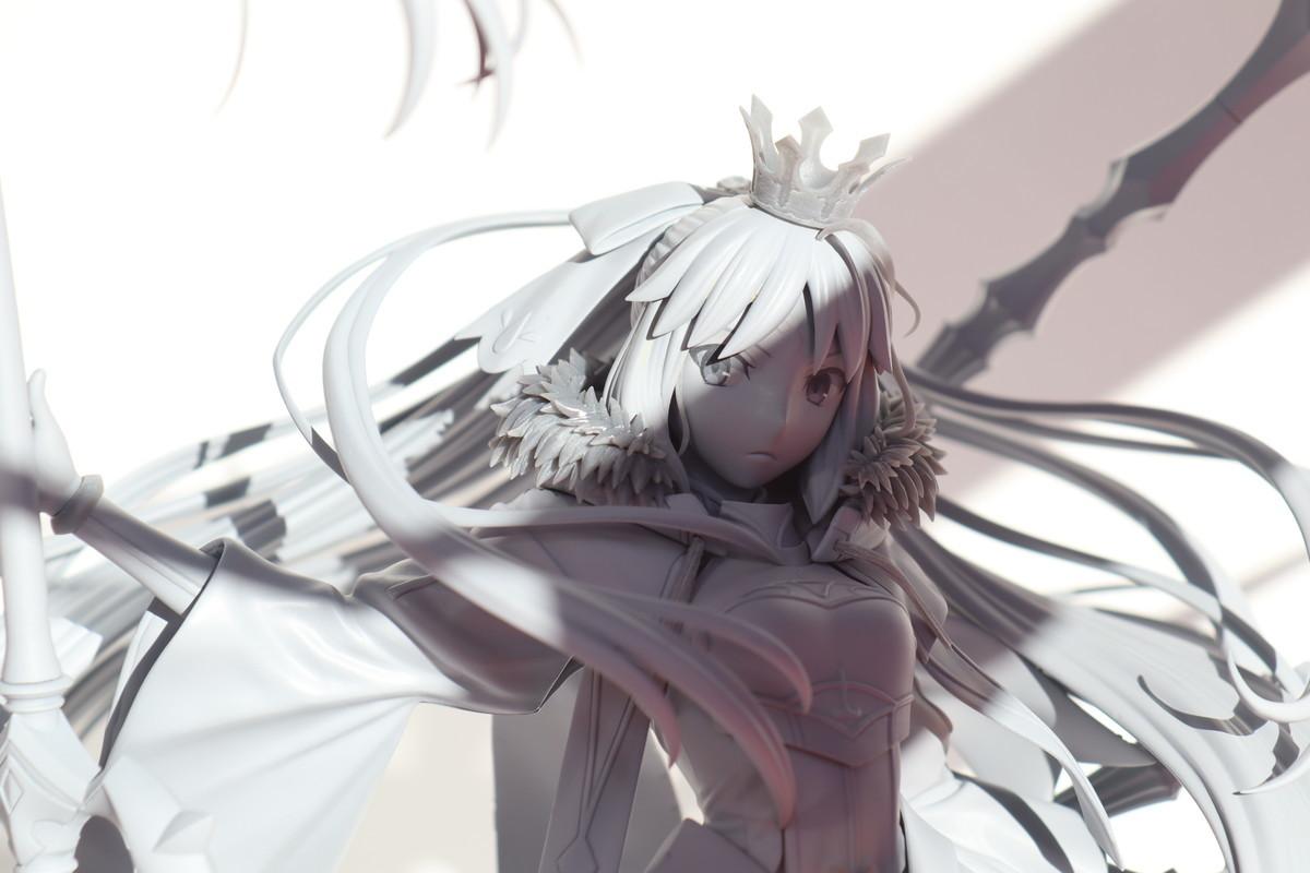 f:id:dagashiya-kei-chan:20211003225653j:plain