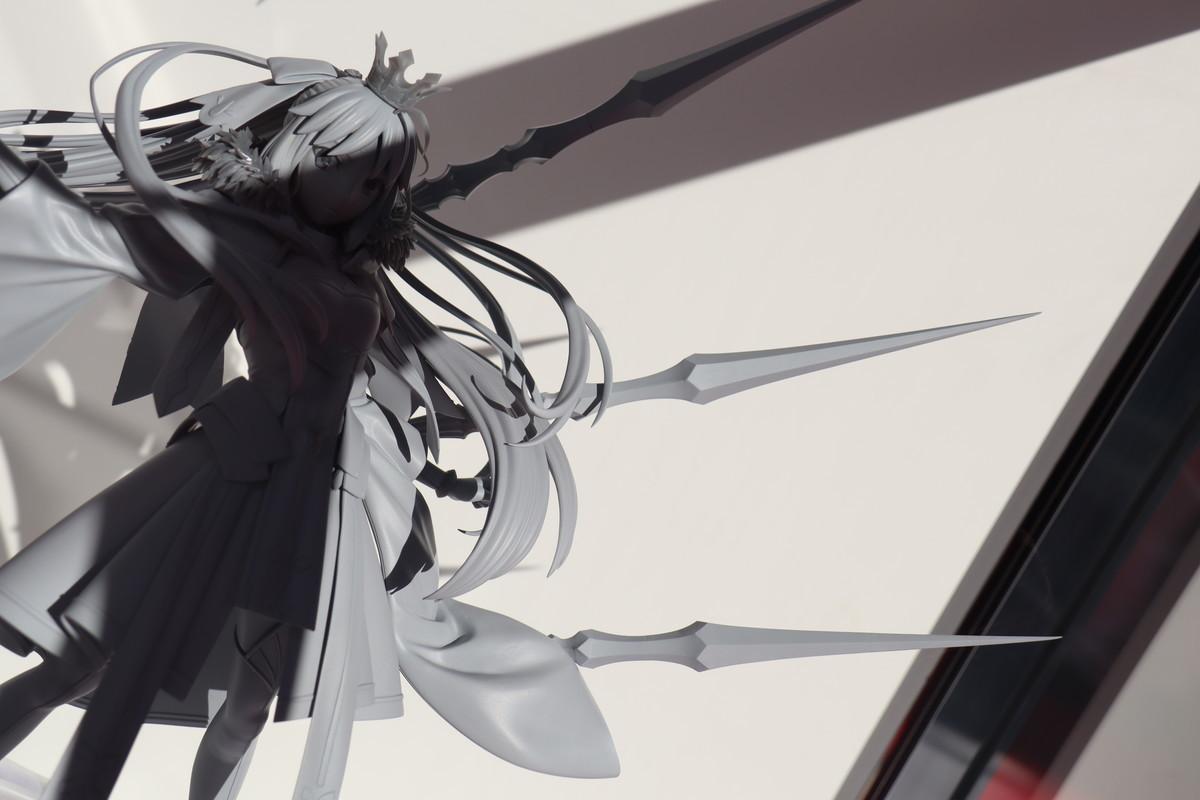 f:id:dagashiya-kei-chan:20211003225705j:plain