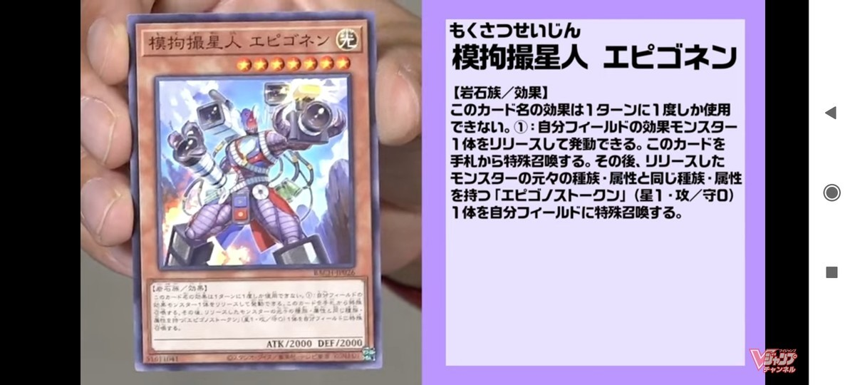 f:id:dagashiya-kei-chan:20211014205707j:plain