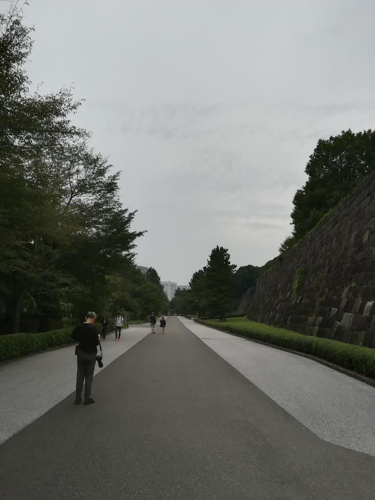 f:id:dai-de-dai:20181018183553j:plain