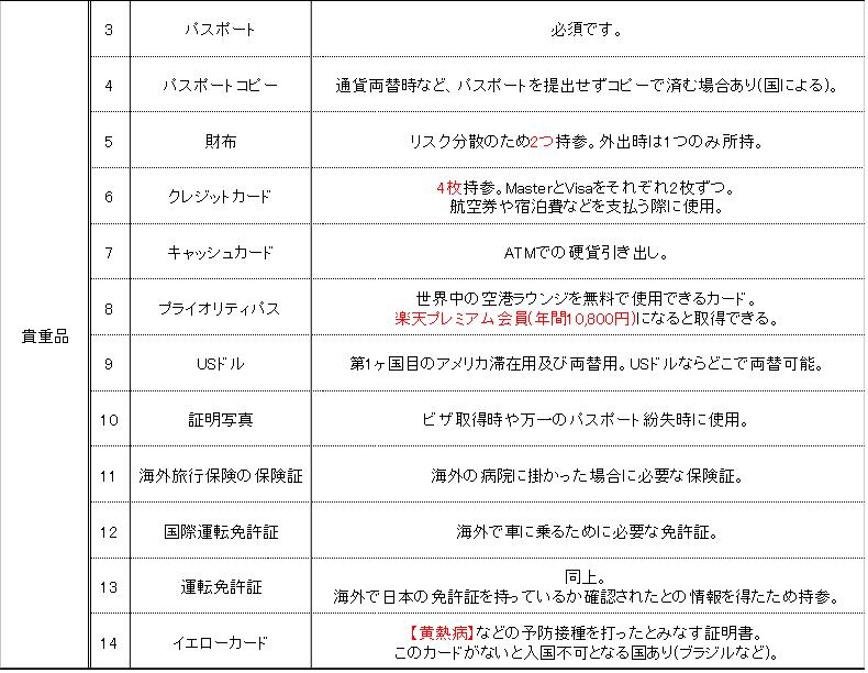 f:id:dai-de-dai:20190117173924p:plain