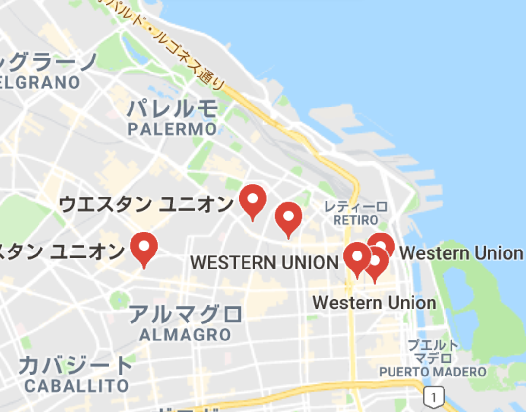 f:id:dai-de-dai:20190503042148p:plain