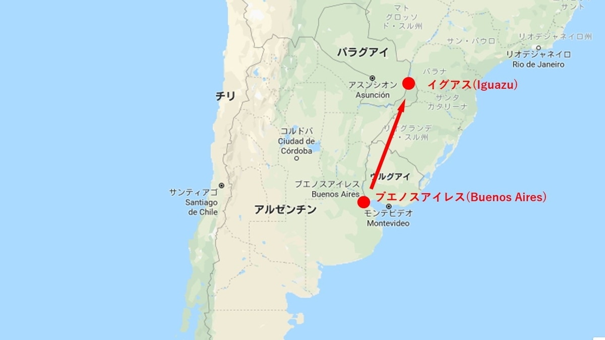 f:id:dai-de-dai:20190523164601j:plain