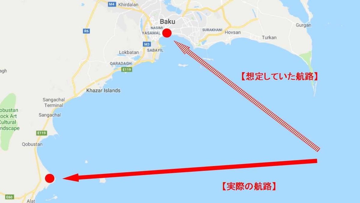 f:id:dai-de-dai:20190930060258j:plain