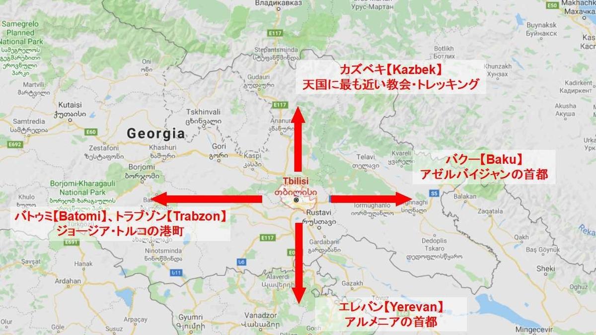 f:id:dai-de-dai:20191005223407j:plain