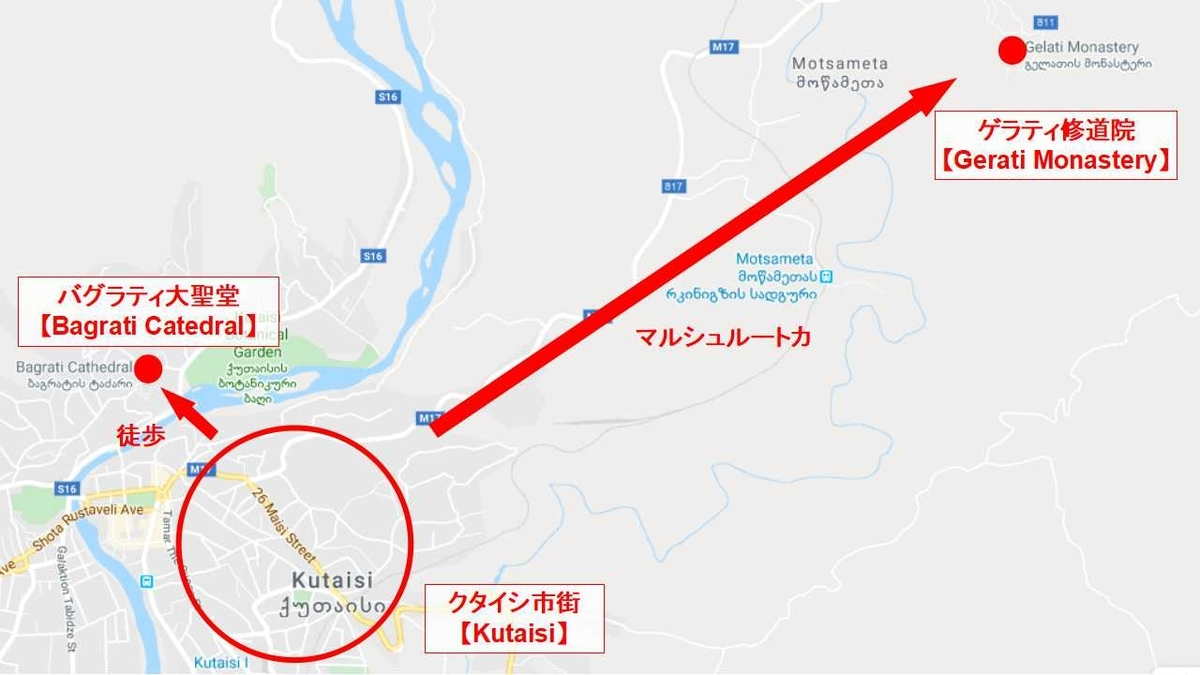 f:id:dai-de-dai:20191020065728j:plain