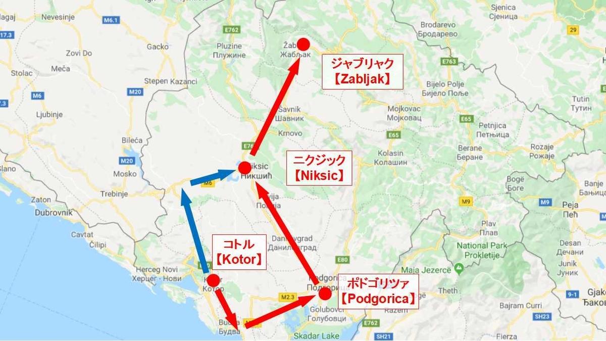f:id:dai-de-dai:20191212002604j:plain