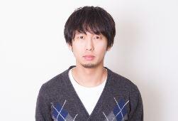 f:id:dai-diary:20170903142248j:plain