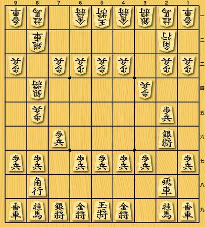 f:id:dai-diary:20170903200452j:plain