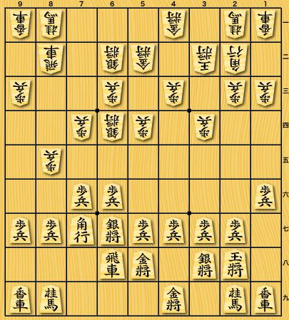 f:id:dai-diary:20170903210815j:plain
