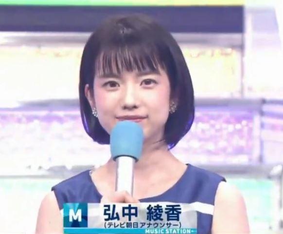 f:id:dai-diary:20170908231726j:plain
