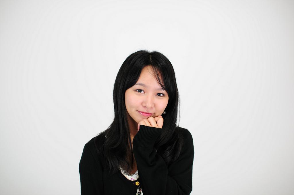 f:id:dai-diary:20170915001648j:plain