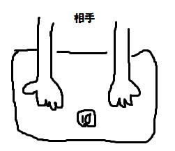 f:id:dai-diary:20171108040931p:plain