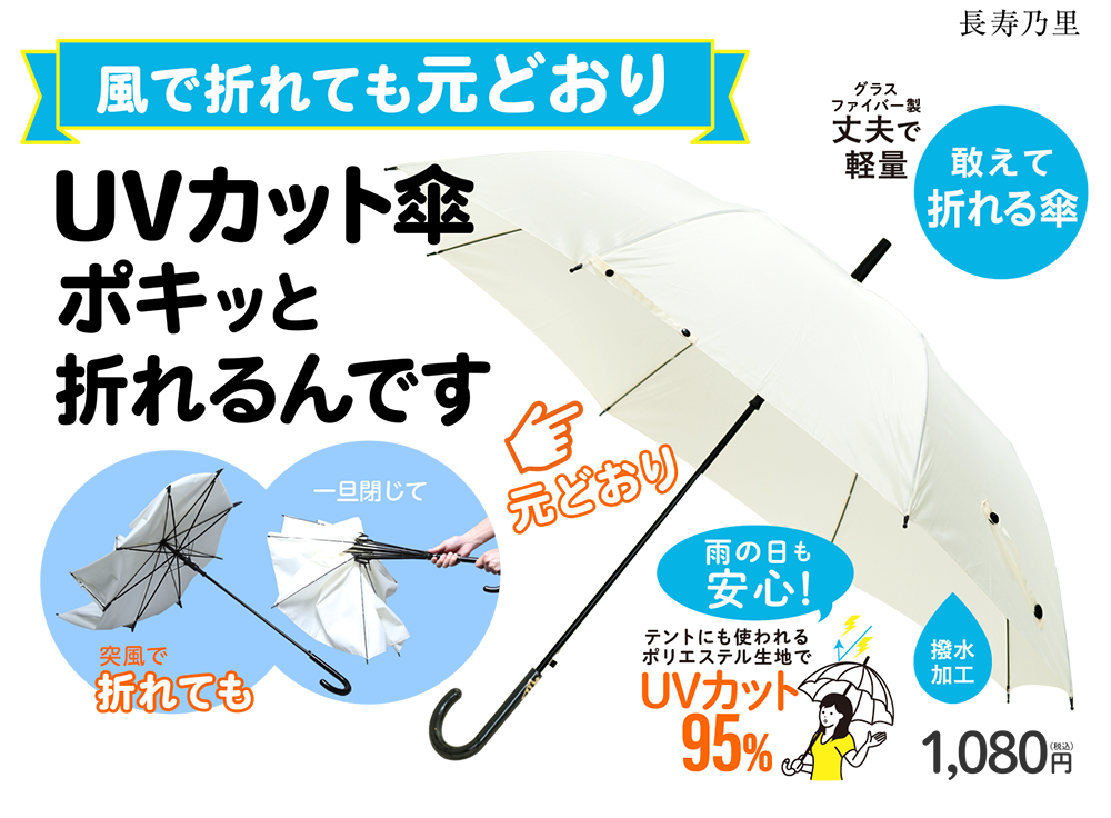 f:id:dai-diary:20171113020829p:plain