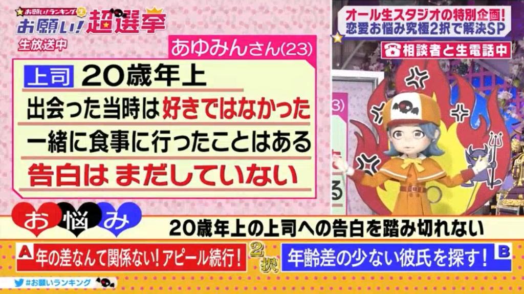 f:id:dai-diary:20171211002146p:plain