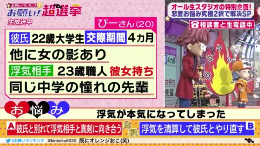 f:id:dai-diary:20171211011256p:plain