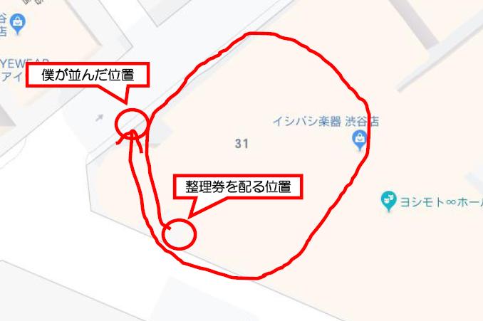 f:id:dai-diary:20171215093337p:plain