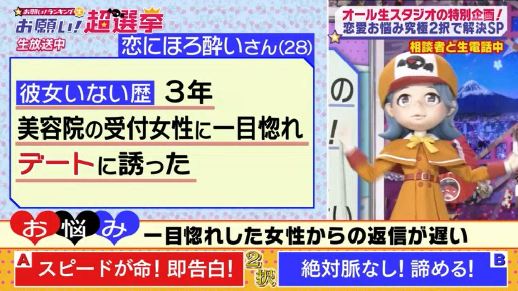 f:id:dai-diary:20180206042802j:plain