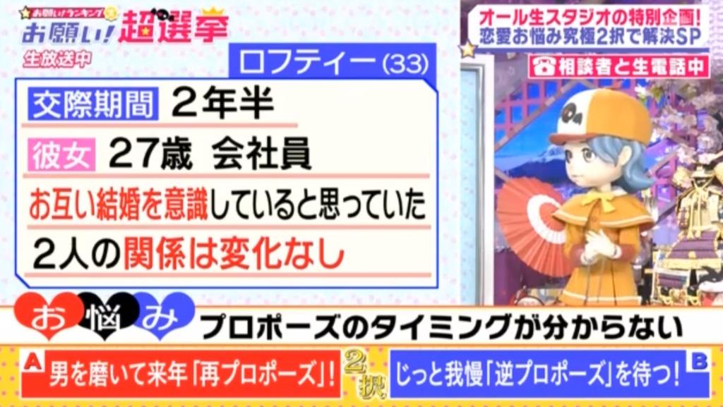 f:id:dai-diary:20180206042832j:plain