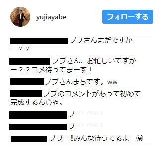 f:id:dai-diary:20180206050428j:plain