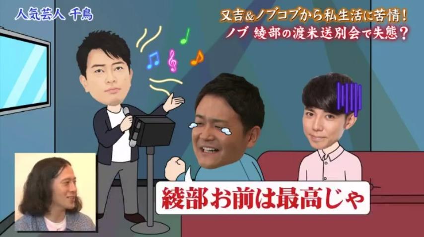 f:id:dai-diary:20180206050536j:plain