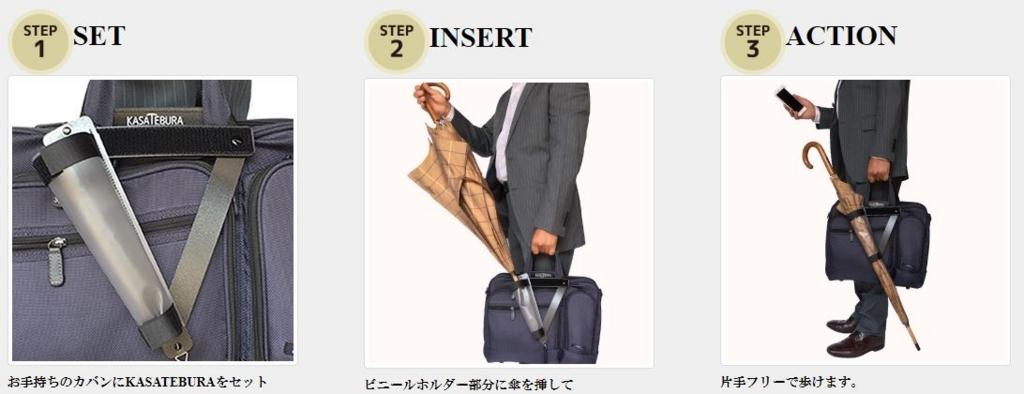f:id:dai-diary:20180226011654j:plain