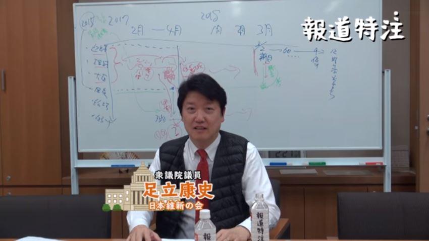 f:id:dai-diary:20180317003341j:plain