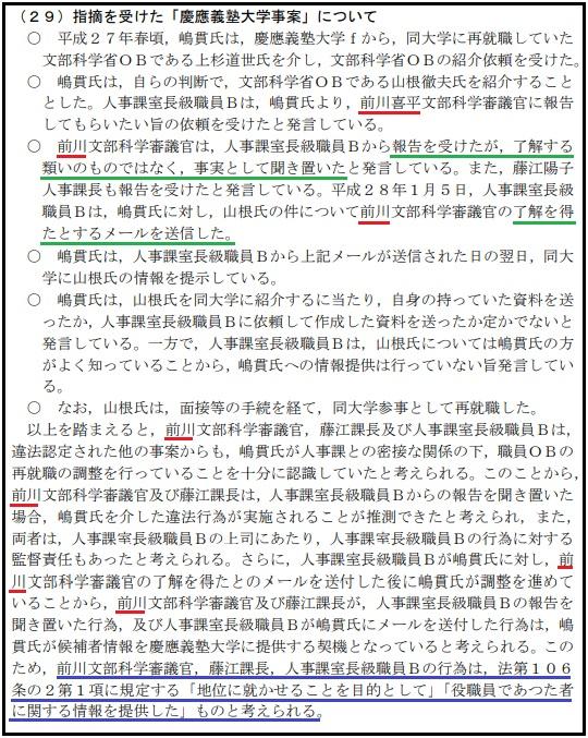 f:id:dai-diary:20180402020215j:plain