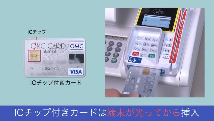 f:id:dai-diary:20180421004031j:plain