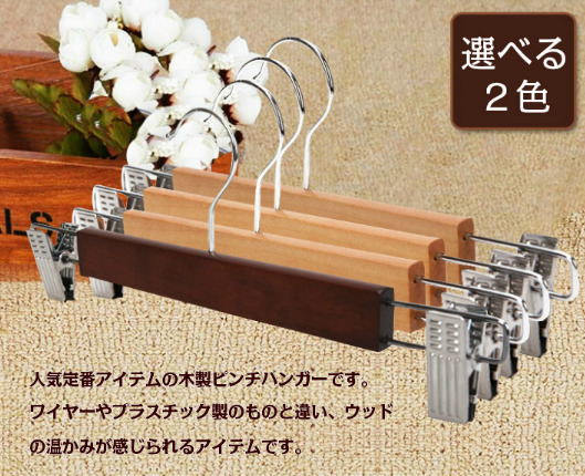 f:id:dai-diary:20180609045532j:plain