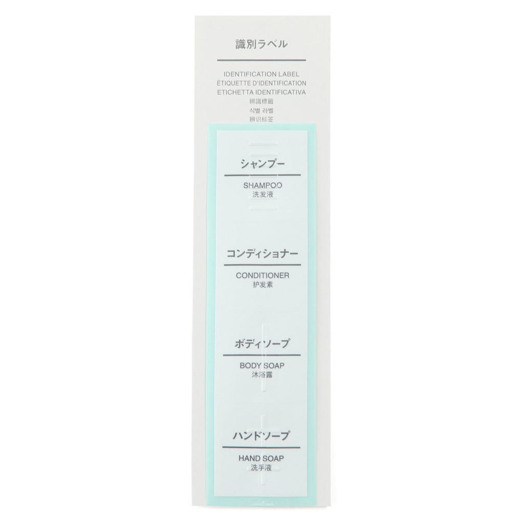 f:id:dai-diary:20180609051123j:plain