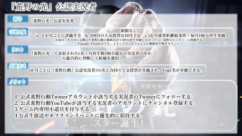 f:id:dai-diary:20180925012317j:plain